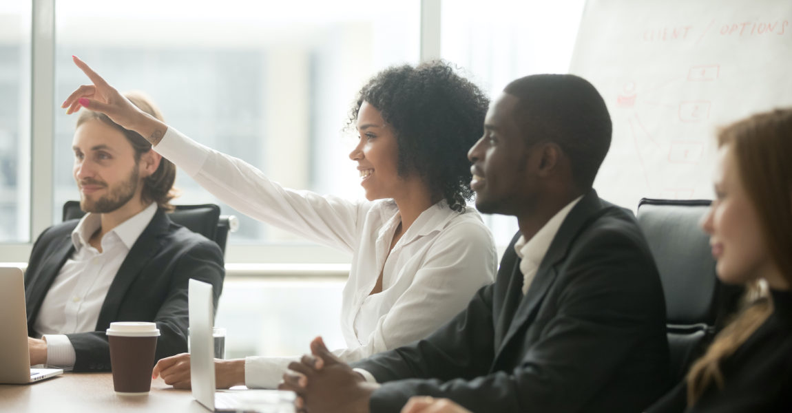 How to Balance Autonomy and Authenticity to Support Positive Team Dynamics